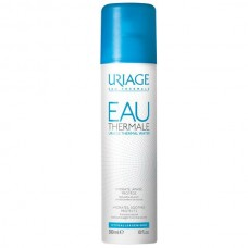 URIAGE EAU THERMALE TERMALVIZ SPRAY 300ML