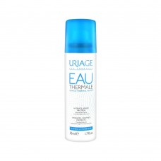 URIAGE EAU THERMALE TERMALVIZ SPRAY 50ML
