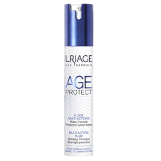 URIAGE AGE PROTECT RANCTALANITO FLUID 40ML