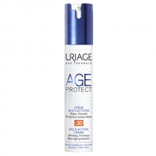 URIAGE AGE PROTECT RANCTALANITO KREM SPF30 40ML