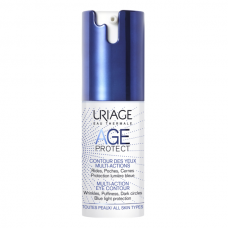 URIAGE AGE PROTECT SZEMRANCKREM 15ML