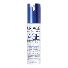 URIAGE AGE PROTECT INT.RANCFELT.SZERUM 30ML