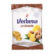 VERBENA GYOMBER CUKORKA 60G