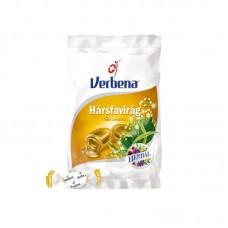 VERBENA HARSFAVIRAG CUKORKA 60G
