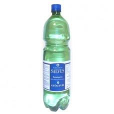 VIZ: SALVUS GYOGYVIZ 1.5 L