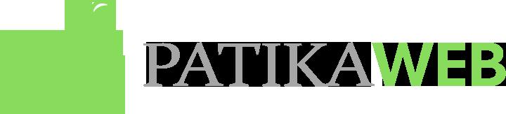 Patikaweb